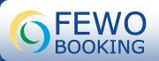 www.fewo-booking.de